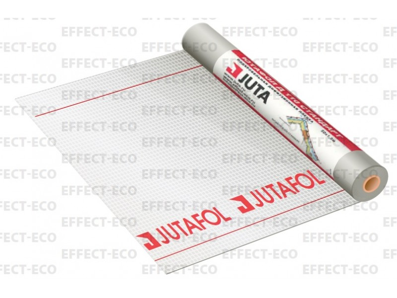 Ютафол Д 110 Стандарт