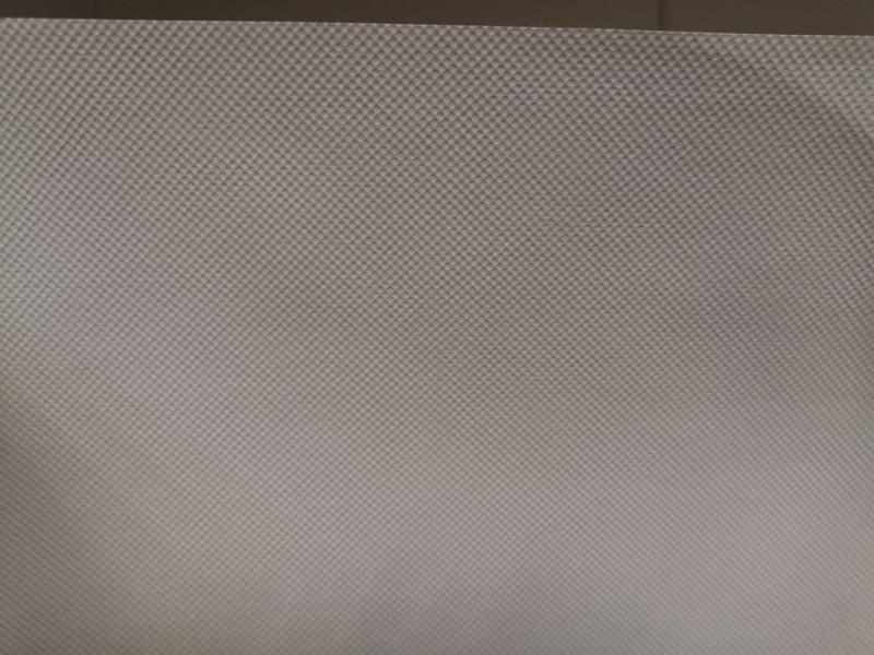 Подкровельная супердиффузионная мембрана Ютавек ТОП