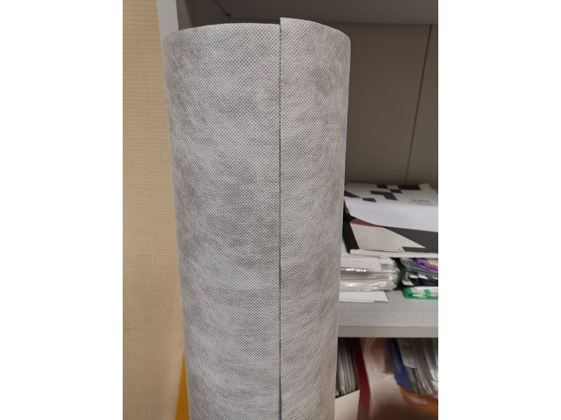 Подкровельная супердиффузионная мембрана Ютавек 100