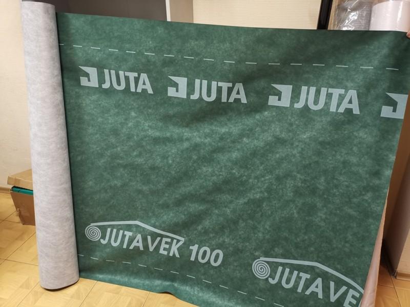 Ютавек 100